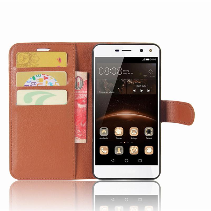 Huawei Mya-L41 (52)