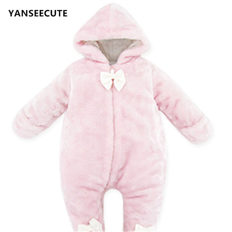 baby clothes rompers baby girl clothes romper newborn Overalls for children for newborns Baby Clothing 1pcs/lot AAM-PY1018-1P mother nest 3sets lot wholesale autumn toddle girl long sleeve baby clothing one piece boys baby pajamas infant clothes rompers