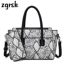 Female For Women Handbag Party Satchel Pu Solid Zipper Leather Evening Clutch Bags Pink Casual Bag Bolsas Feminina