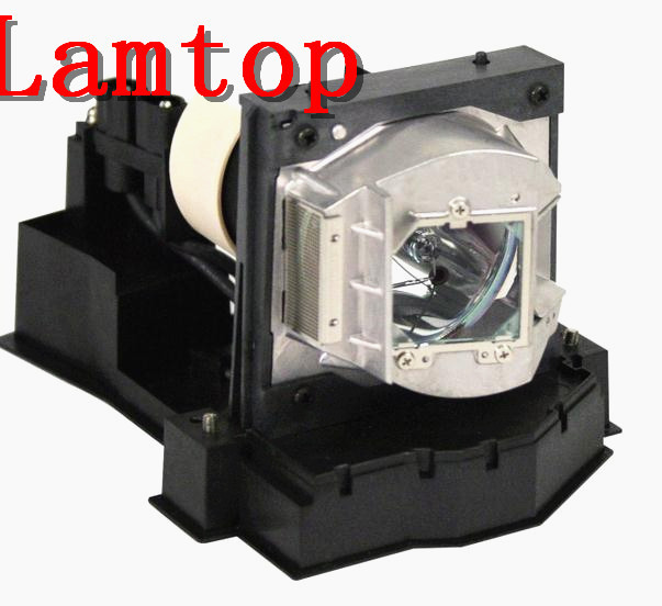 compatible projector lamp with housing SP-LAMP-042  fit for IN3104, IN3108, IN3184, IN3188 social housing in glasgow volume 2