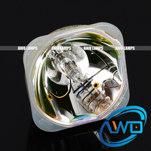 AWO UHP330W Original Projector Bulb NP1150 NP1200 NP1250 NP2150 NP2200 NP2250 NP3150 NP3151 NP3151W/NP3200 NP3250W for NP06LP