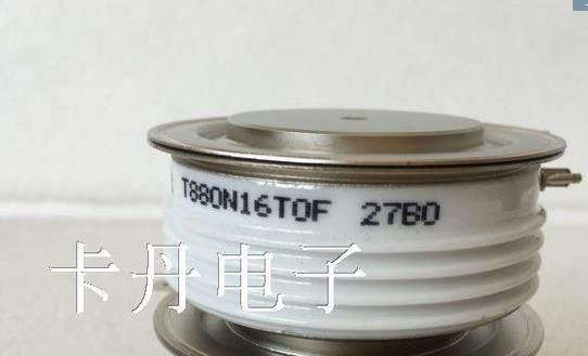 T880N16TOF T880N18TOF assurez-vous que nouveau et original, livraison rapide, garantie de 90 joursT880N16TOF T880N18TOF assurez-vous que nouveau et original, livraison rapide, garantie de 90 jours