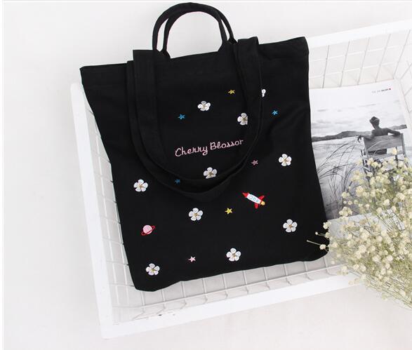 RUILANG 2H138 New 2018 Womens Luxury Brand Handbag Female Shoulder Crossbody Bag Ladies Hand Bag Women Bags Large Shopping Bag