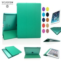 Case 2016 For Apple IPad Pro 9 7 Or For IPad Air 1 Yue Color Case
