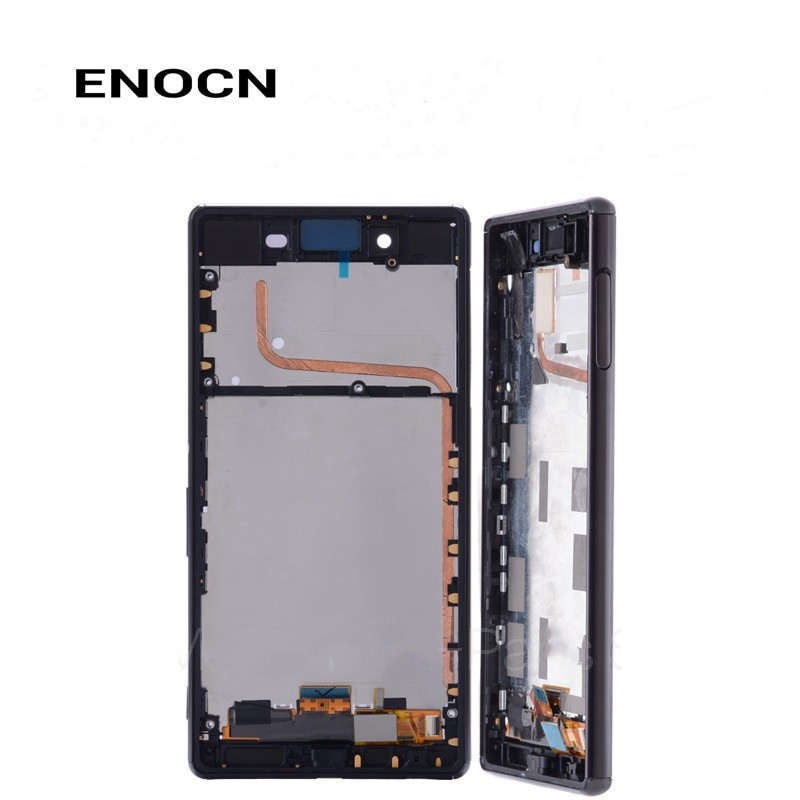 ENOCN 5.2