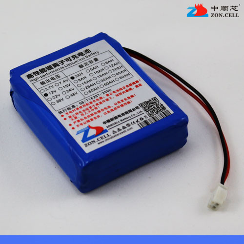 In the core 3000mAh 12V lithium polymer battery group 605060 monitor 11.1V detector heater Rechargeable Li-ion Cell brown 3 7v lithium polymer battery 7565121 charging treasure mobile power charging core 8000 ma rechargeable li ion cell