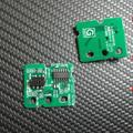 Замена Проектор timing control board лампы сброс чип для Panasonic ET-LAE200 ET-LAE200C PT-SLX65C PT-SLX60C