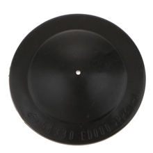 1 Pcs מול השעיה כובע Dustproof הלם יתד הר כובע 44mm עבור ניסן Versa 2007 2011 להחליף 54330ED000 אביזרי רכב