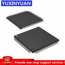 Spot MN864788 864788 QFP LCD CHIP TQFP 1PCS цена