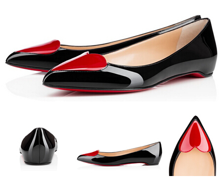 Expensive Ladies Shoes With Red Soles Cheap Red Bottoms