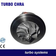 TD04L Turbo КЗПЧ 04280 49377 49377-04290 картридж 4937704200-4937704190 core для Subaru Forester т/Impreza WRX 2,0 t 98