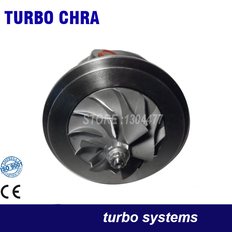 Turbo cartridge CHRA for Subaru Impreza Forester WRX Baja 58T 2.0L 49377-04180