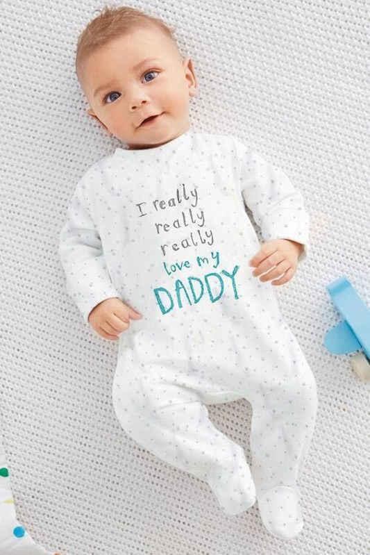ead412798 Detail Feedback Questions about Toddler Newborn Baby Boy Girl ...