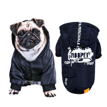 New Brand Stylish Hoodie For Dogs