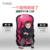 Asiento de seguridad infantil para bebé asiento de seguridad de coche universal en Septiembre de 12 LA CEPE certificación 3C