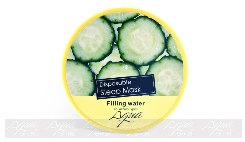 face-mask--ad_05