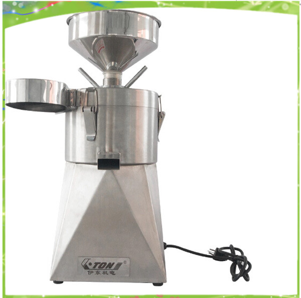 Soybean Milk Maker, Soybean Milk Making Machine,Soybean Grinder for Making Tofu--Fully STAINLESS STEEL free shipping soybean milk machine soybean milk machine