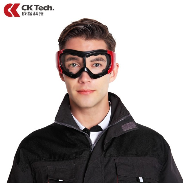 sunglasses for bike riding  Aliexpress.com : Buy CK Tech Brand Outdoor Sports Bicycle Bike ...