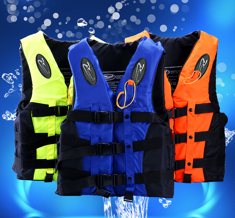 Popular Life Vest Sizes-Buy Cheap Life Vest Sizes lots from China ...