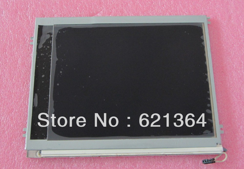 LM64P74 professional lcd sales for industrial screenLM64P74 professional lcd sales for industrial screen