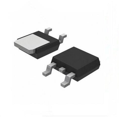 Price NTD3055L104G