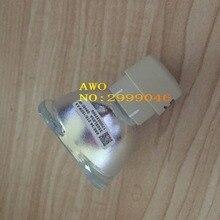 ORIGINAL PROJECTOR  BULB / LAMP UHP 210/160W 0.9 FIT For BenQ / Optoma / Mitsubishi / Viewsonic Lamp
