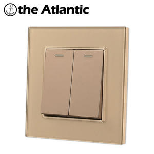 best top 2 way 4 gang light switch nds Legrand Us Ntl Wcc Wiring Diagram on legrand distribution board, legrand cable, legrand connector, legrand switch,