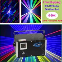 laser light laser rgb grating animation laser light/fireworks projector