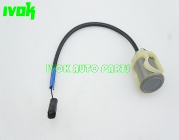 Parking Aid Distance Control Sensor PDC For Nissan Cefiro A33 25994-6Y090 259946Y090