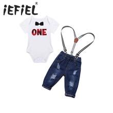 07b2b301addc6 Buy 1st birthday boy dresses and get free shipping on AliExpress.com