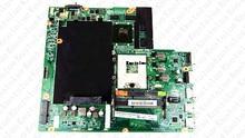 DALZ3AMB8E0 for lenovo Ideapad Z580 laptop motherboard DDR3 Free Shipping 100% test ok цена