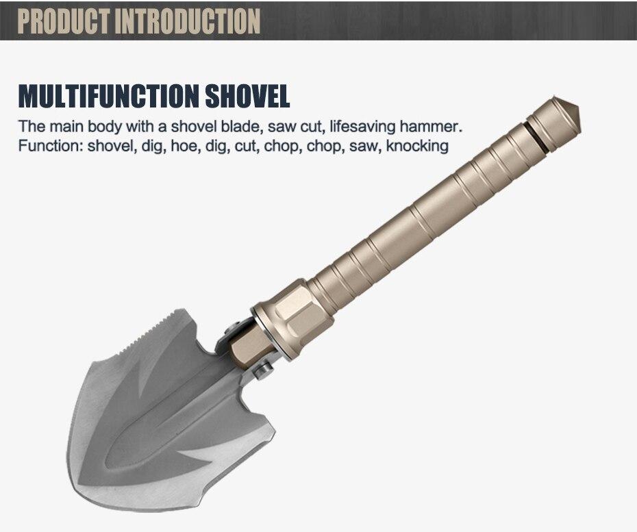 tool_05
