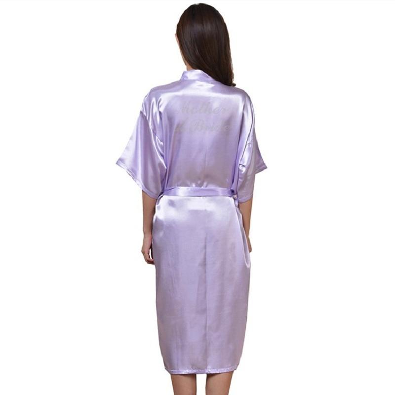 Women's Sleepwear Nightgowns Bath Ropes Summer Satin Sleepshirt  Floral Nightdress Nightwear Home Night Gown Comfortable