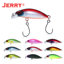Free shipping on Fishing Lures in Fishing, Sports