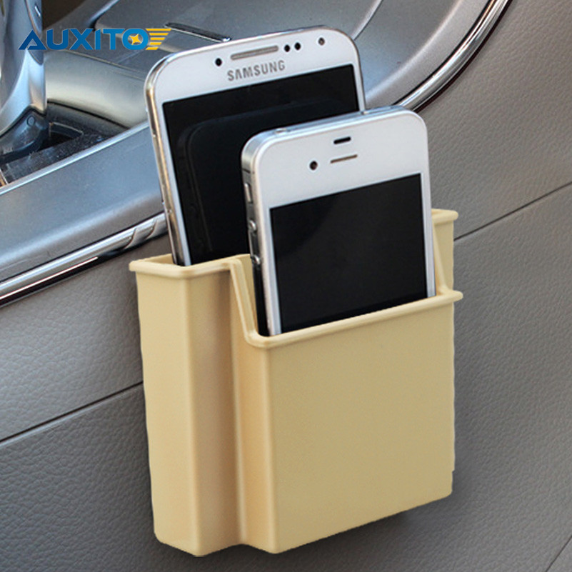 car cell phone sunglasses storage holder for audi a3 a4 b8. Black Bedroom Furniture Sets. Home Design Ideas
