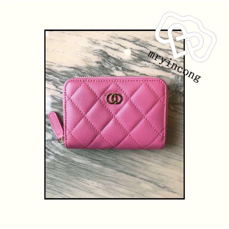 Karte Bagwa0451 Weiblichen Handtasche Tasche Verkauf Geldbörse Bargeld Kupplung Brieftasche Leder Heißer Frauen Halter Telefon Foto 6n0qZZx1