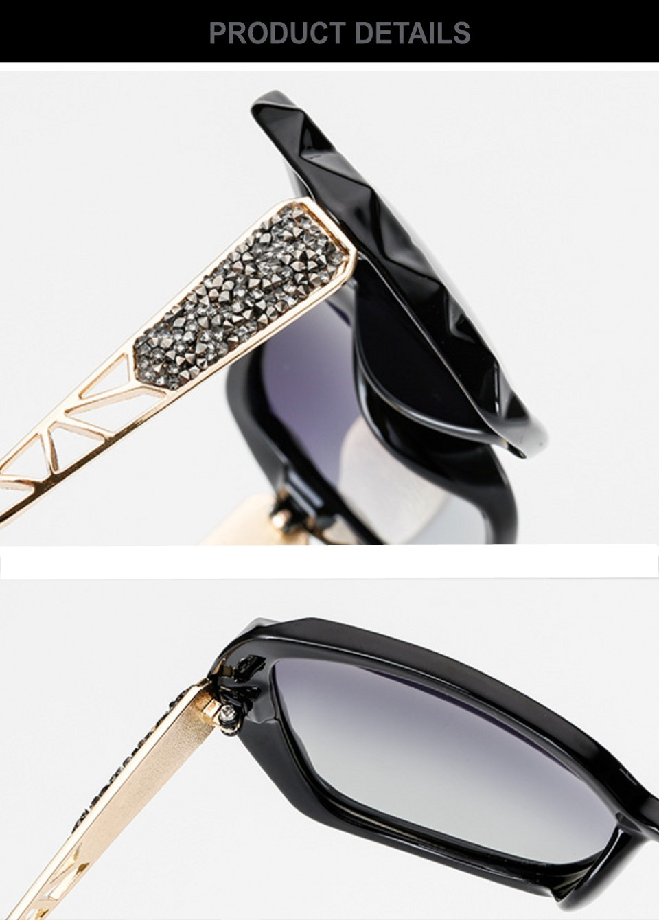 color blind glasses (6)