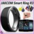 R3 Jakcom Timbre Inteligente Venta Caliente En la Flexión Del Teléfono Móvil cables para nokia 9500 para nokia auriculares jack aiphon 5S