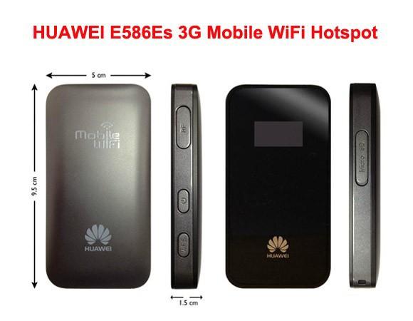 Huawei_E586_Es-2_HSPA_HSPA_UTMS_900_2100Mhz_21M_WiFi_Modem_Router_1