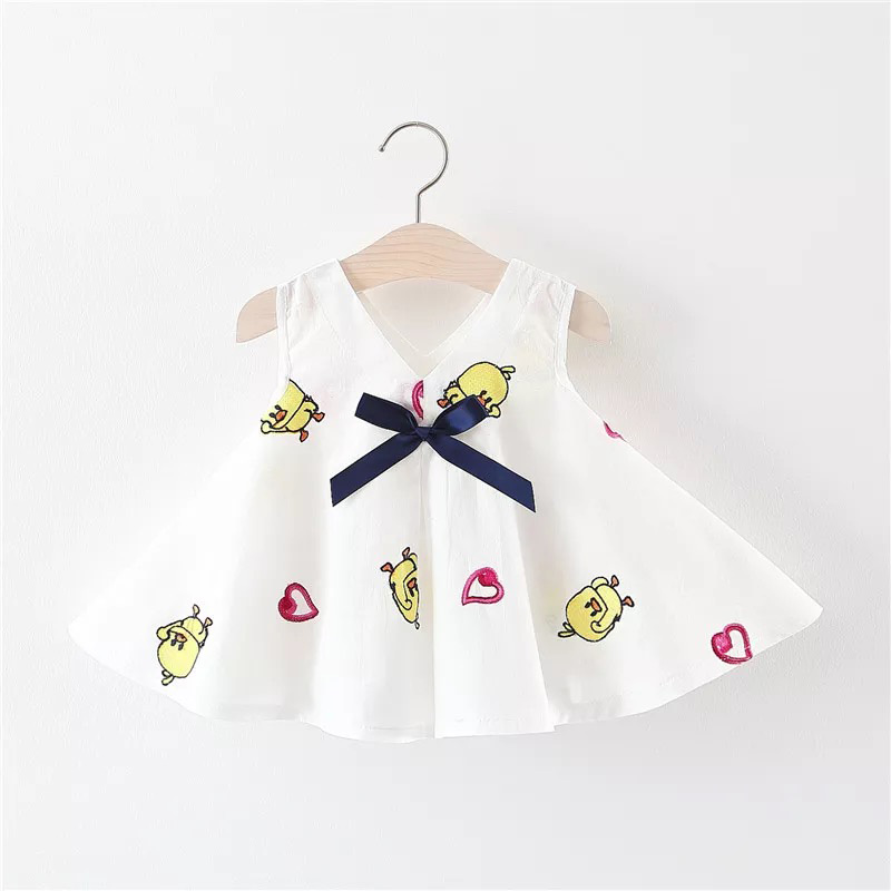 79da9047fdd3b top 10 lace summer baby girl dress ideas and get free shipping ...