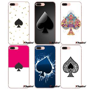 9fab62b4b7a Covers For Samsung Galaxy S2 S3 S4 S5 MINI S6 S7 edge S8 S9 Plus Note 2 3 4  5