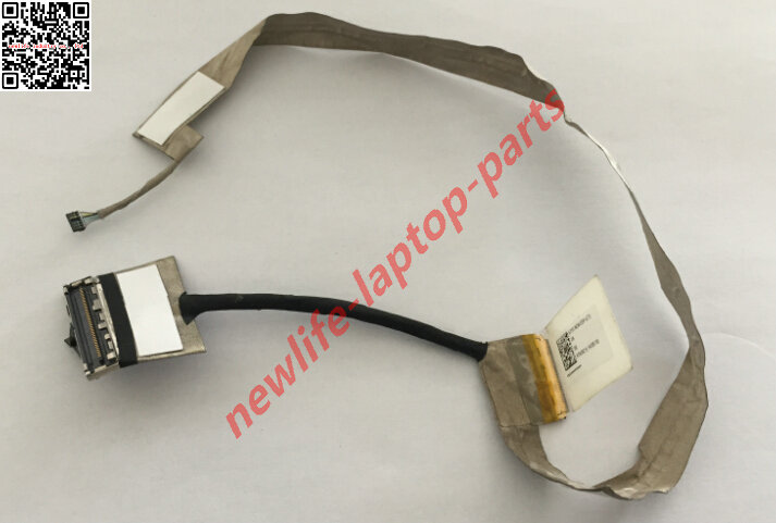 ФОТО original G751 G751JM G751JT G751JY non Touch LCD CABLE 14005-01380300 test good free shipping