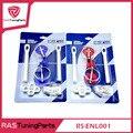Sparc Motor Bonnet Capa Pin Bloqueio RS-ENL001