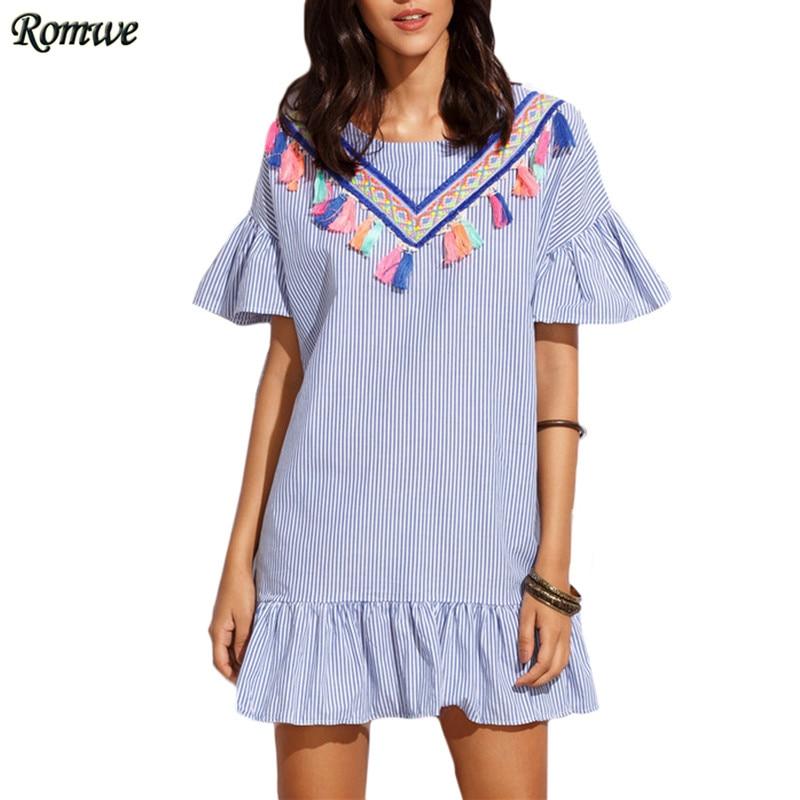 Popular Summer Shift Dresses-Buy Cheap Summer Shift Dresses lots ...
