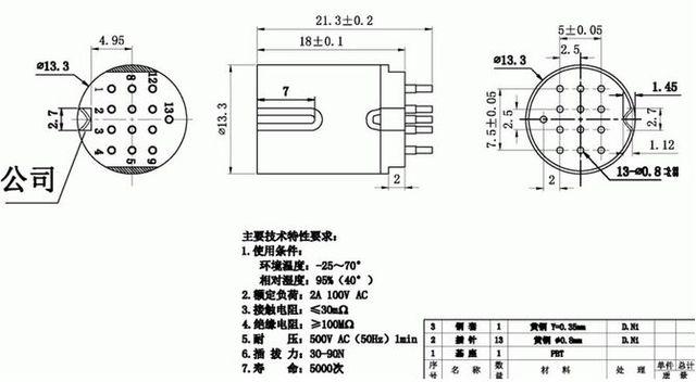 Din socket 13 pin s male inline din 13 07f s plug socket audio av din socket 13 pin s male inline din 13 07f s plug socket asfbconference2016 Images