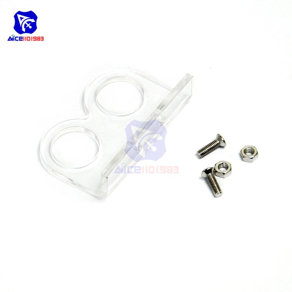 HC-SR04 Buy Price
