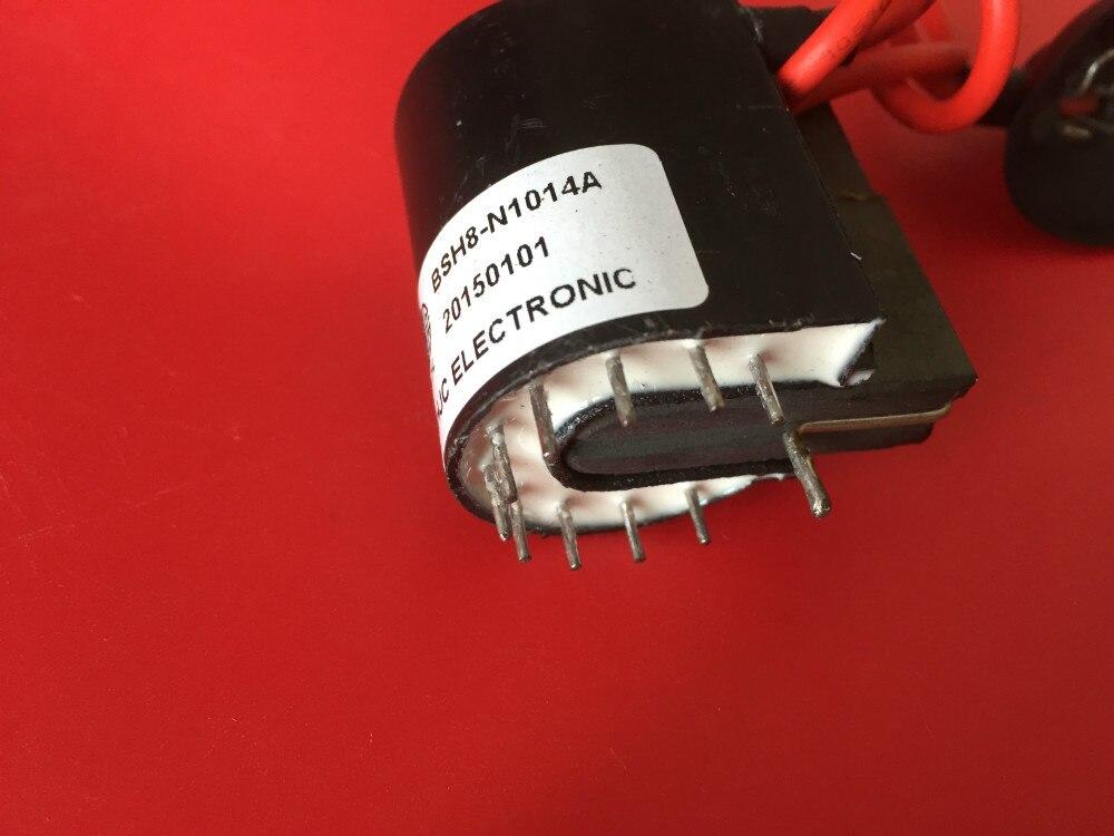 BSH8-N1014A de transformateur Flyback pour moniteurs et Machines médicales