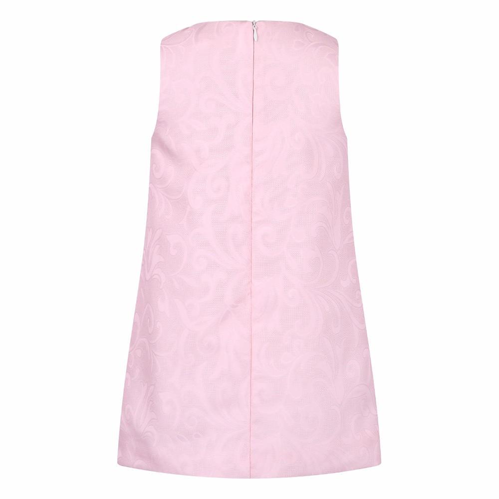 юубка шорты для девочек купить на алиэкспресс
