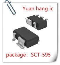 NEW 50PCS/LOT TLE4250 TLE4250G 50s  SCT-595   IC