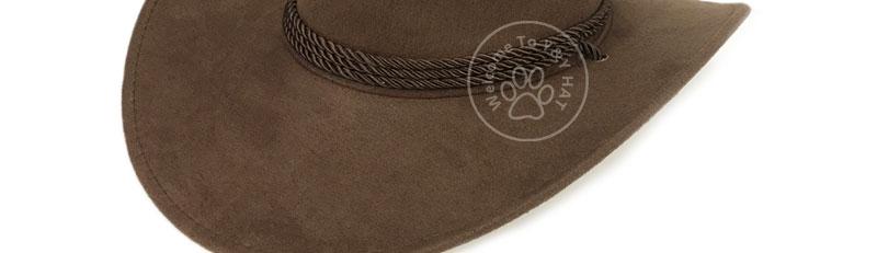 cowboy-hat-women-man_02